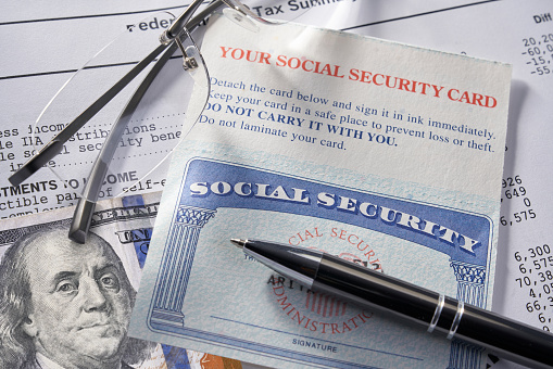 Social security payroll tax - When Employers Pay Payroll Taxes