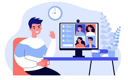 Collaborative CRM - How a CRM Help Grow Your Business