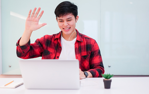 Show and Tell - Engagement Activities for Remote Workers