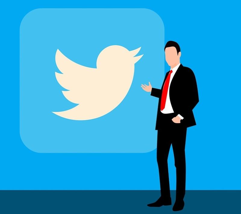 Twitter - Which Social Media Platform is Best for Your Business