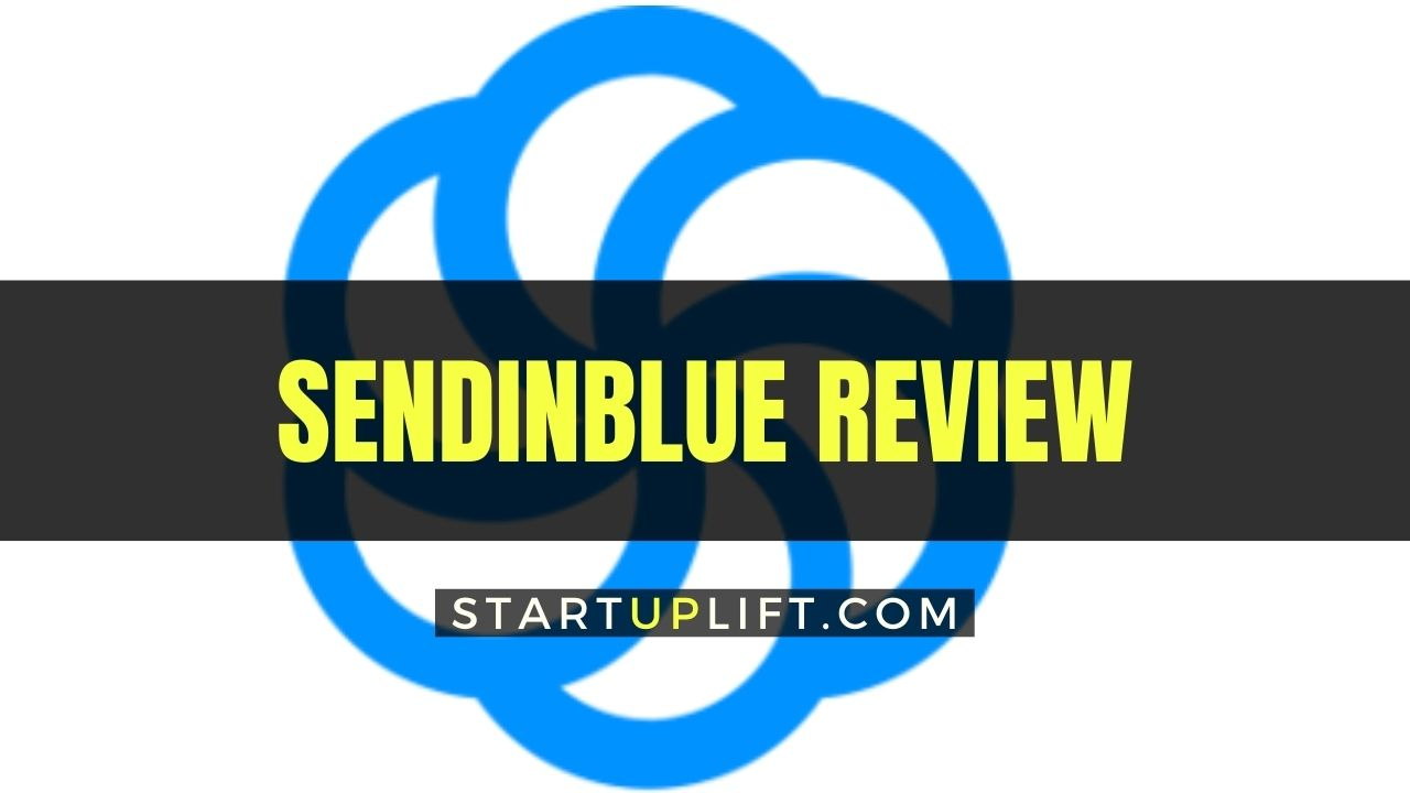 Sendinblue Review Features Benefits Pros And Cons And Customer Support Services
