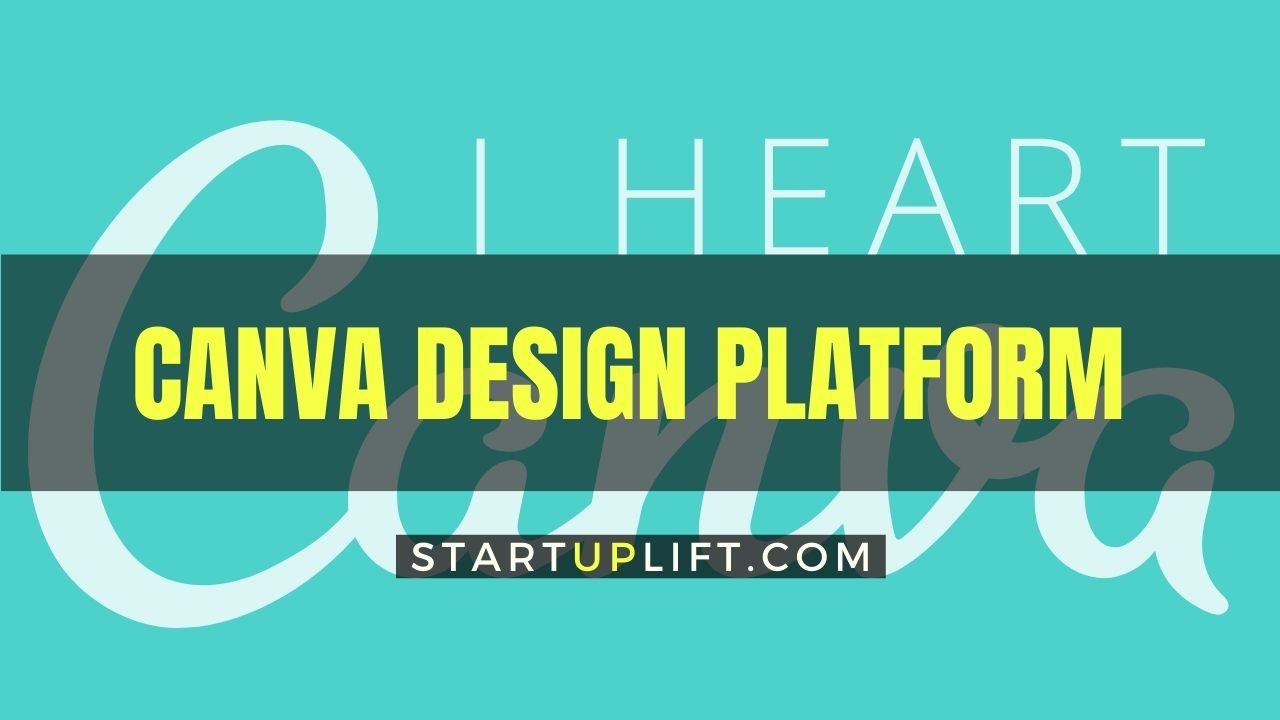 Canva Design Platform Review Features Pros Cons And Pricing