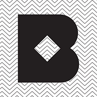Birchbox, online subscription service for beauty products