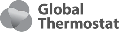 Global Thermostat is a US based company focused on developing technology solutions for carbon capture.