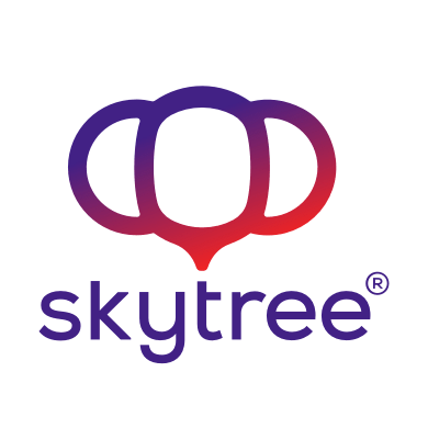 Skytree offers a direct air capture technology enabling its users to capture carbon dioxide from the ambient air and concentrate it for use in greenhouse crop fertilization, algae production, and other industrial and personal activities