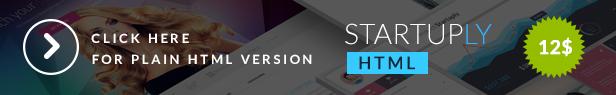Startuply —  Multi-Purpose Startup Theme 22