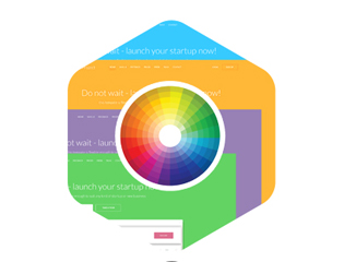 Startuply —  Multi-Purpose Startup Theme 6