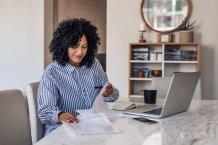 How to Make a Remote Work Resume – StartUp Mindset