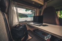 3 WiFi Tricks For Digital Nomad Business Owners – StartUp Mindset