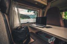 3 WiFi Tricks For Digital Nomad Business Owners – StartUp Mindset