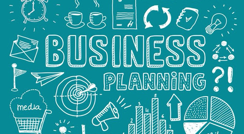 The Essential Dos and Don'ts of Writing a Business Plan