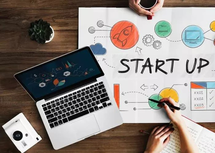 Starting a Business, How to Start a Business, Small Business Ideas, Online Business Ideas, Home Business Ideas