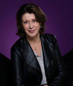 Martine ESQUIROU