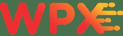 SSD hosting: WPX