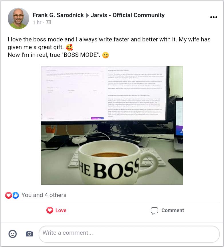 Câu chuyện thành công của khách hàng