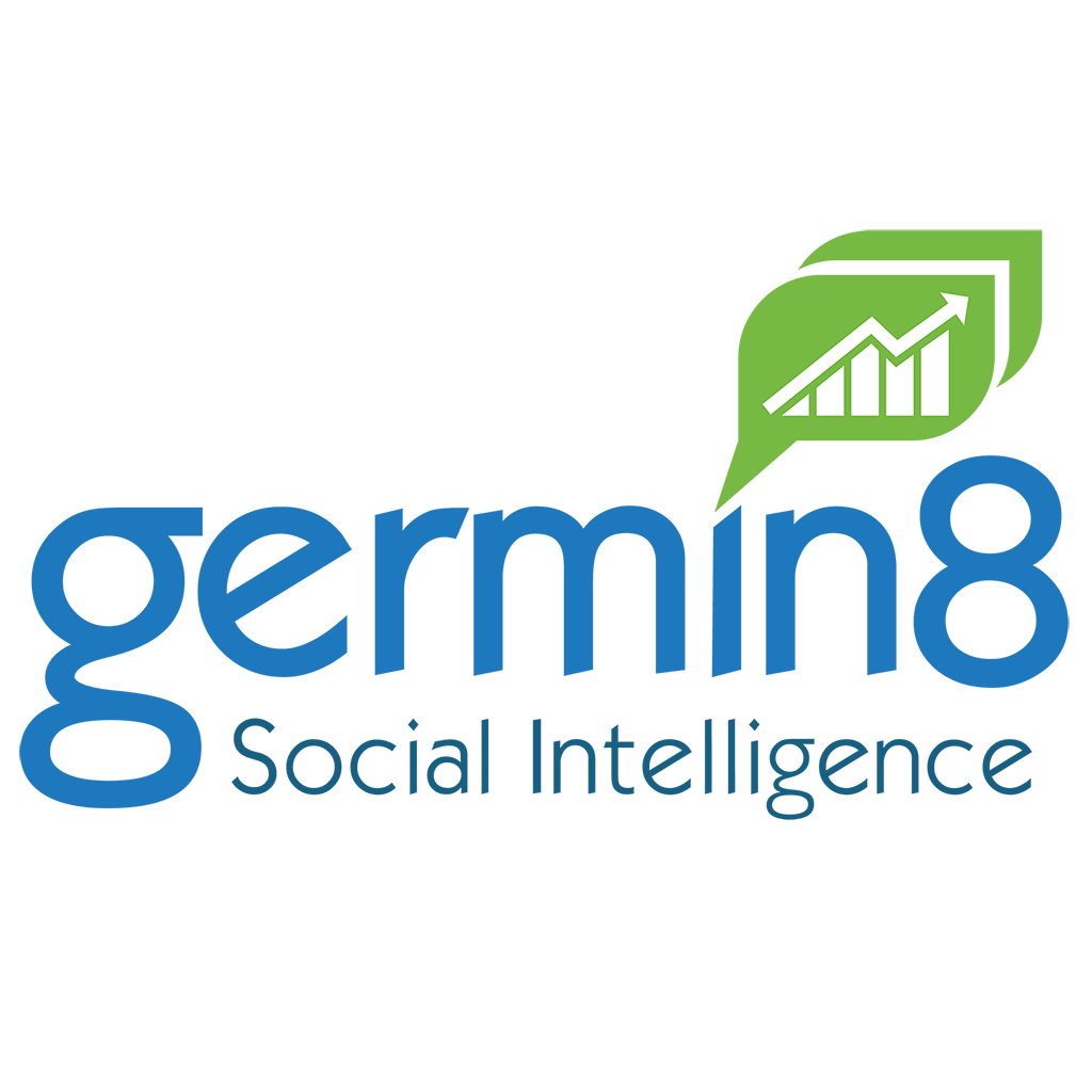 Social media response management tool, Trooya by Germin8 introduces new features