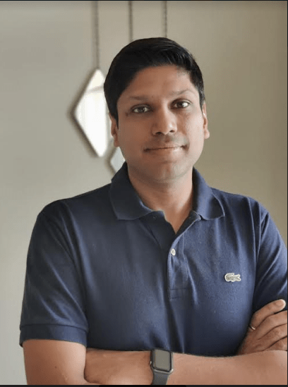 Lenskart ramping up workforce, to hire 2000+ employees across India by 2022