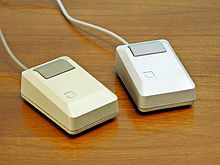 apple-mouse