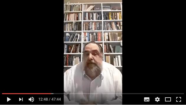 Screen Shot 2017-05-12 at 11.21.42 AM