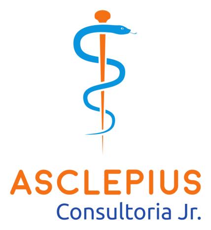Logo - Asclepius - PDF - Vetorizada-1