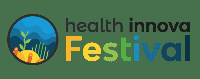 Health_Innova_Hub_CMYK