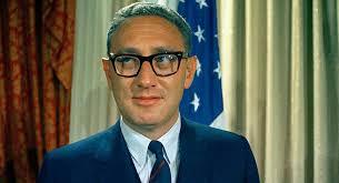 Henry Kissinger.jpg