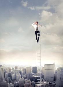 Réinventer-votre-carrière-startup-shelter