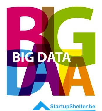 Big-Data-Analyze-Customer-Startup-Shelter