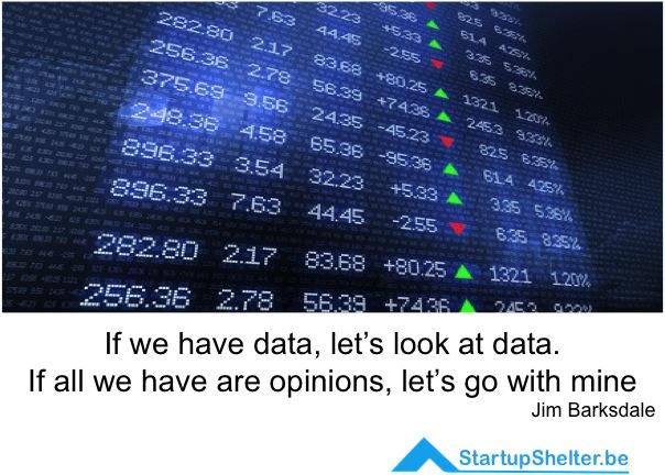 Data-Startup-Shelter