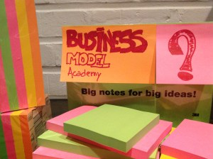 Business Model Academy - Innovation_6