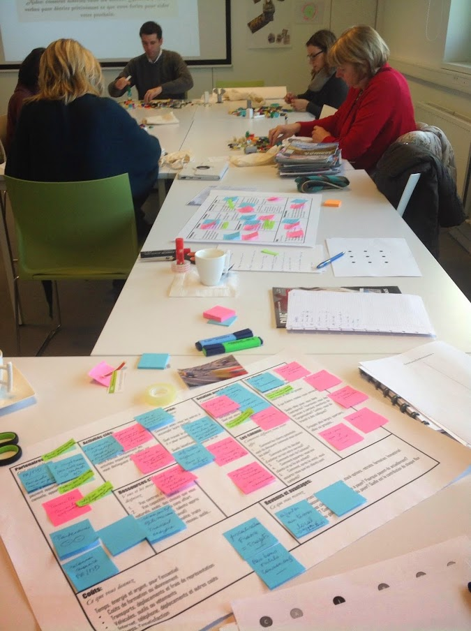 Business Model Academy - Innovation_s (4)