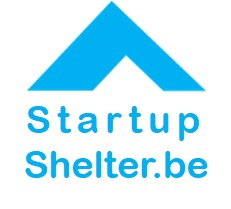 Start-up-Shelter_Logo2