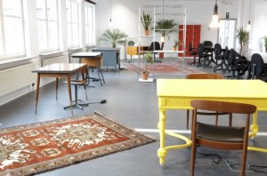 Factory-Forty-coworking-space