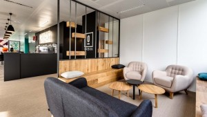 OFFbar-coworking-space