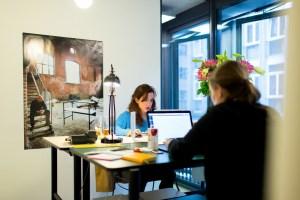 bar-doffice-winkelhaak-coworking-space