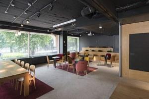 silversquare-coworking-space