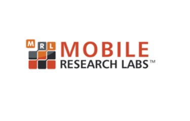 Mobile Research Labs CEO Omri Halevi Offers Innovative 'Lean Back' Market Research Services