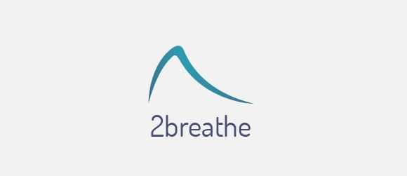 2breathe CEO Erez Gavish is Putting His Customers to Sleep