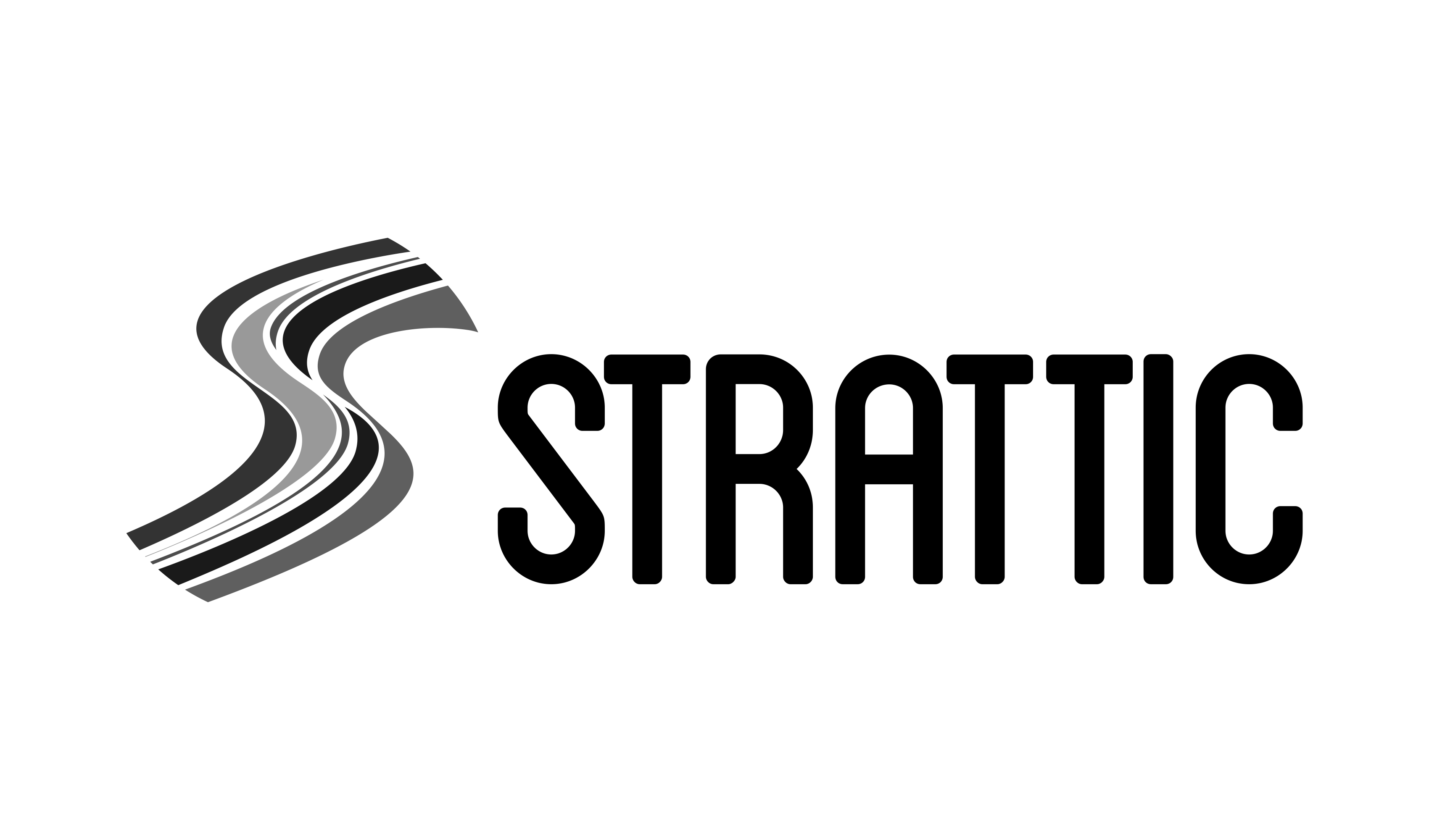 Strattic CEO Miriam Schwab Has Solved WordPress Security