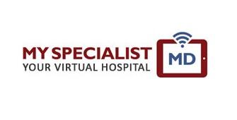 MySpecialistMD Founder Jonathan Wiesen is Bringing Virtual Hospitals to Patients' Doorsteps