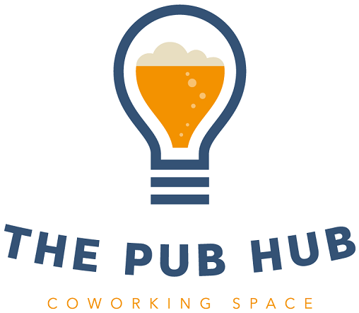 The Pub Hub CEO Daniel Rubin is Turning Pubs & Bars Into Daytime Co-Working Spaces