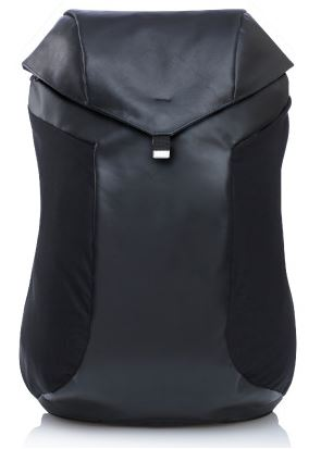 koala-knapsack