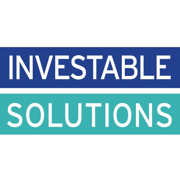 Show Me The Money: Investable Solutions Will Help Your Startup Get Funding