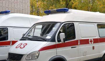 uber for ambulance