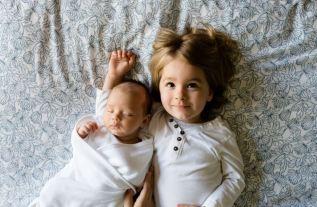 babysitting app