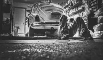 uber for car repair