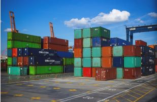 uber for freight cargo shipping