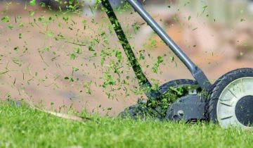 uber for lawn care