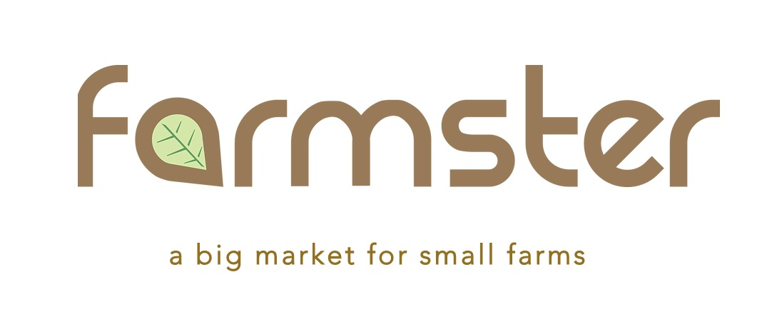 Farmster is Helping Small Scale Farmers Reap Big Time Profits