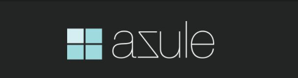 Azule Finance – The Newest, Hottest Financial Provider for Media & Tech